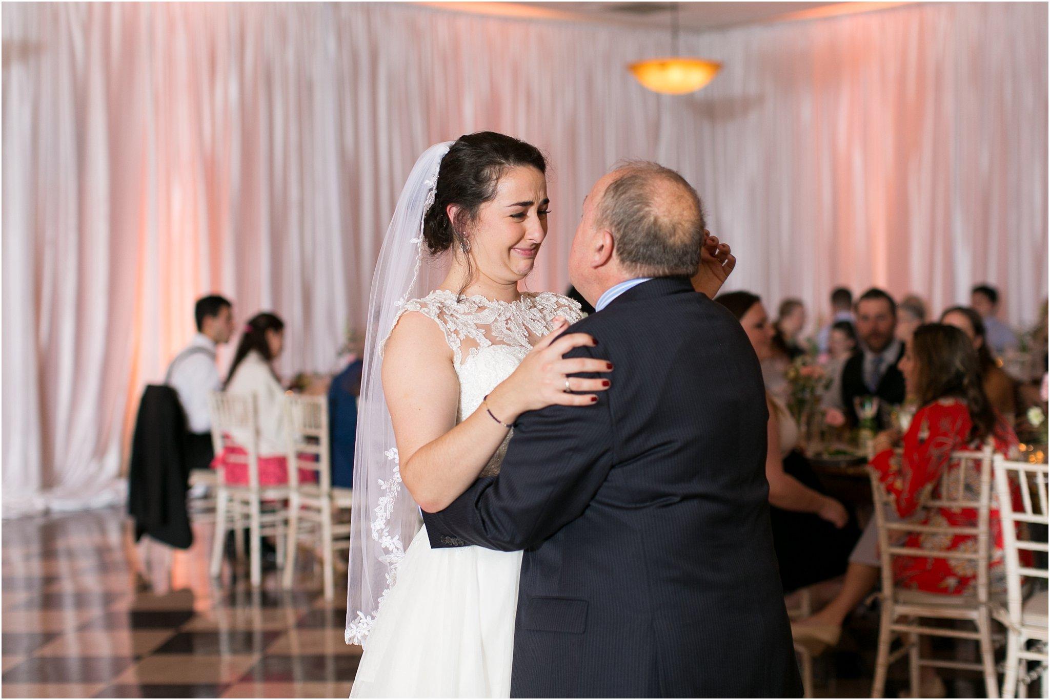 jessica_ryan_photography_virginia_wedding_photographer_wedding_hurricane_norfolk_botanical_gardens_hurricane_matthew_wedding_3632
