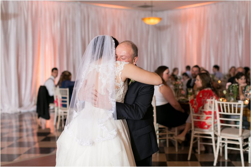 jessica_ryan_photography_virginia_wedding_photographer_wedding_hurricane_norfolk_botanical_gardens_hurricane_matthew_wedding_3633