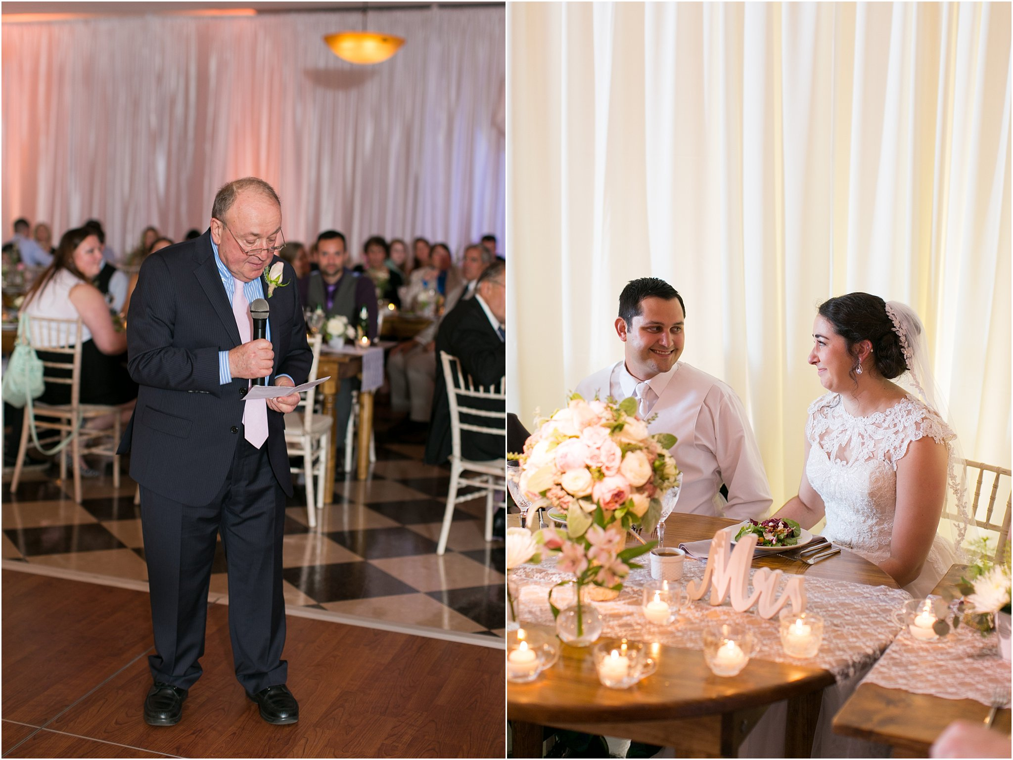 jessica_ryan_photography_virginia_wedding_photographer_wedding_hurricane_norfolk_botanical_gardens_hurricane_matthew_wedding_3634