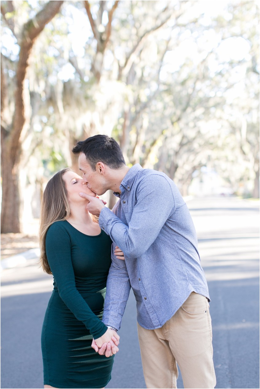 va_jessica_ryan_photography_st_augustine_florida_destination_engagement_photography_0115