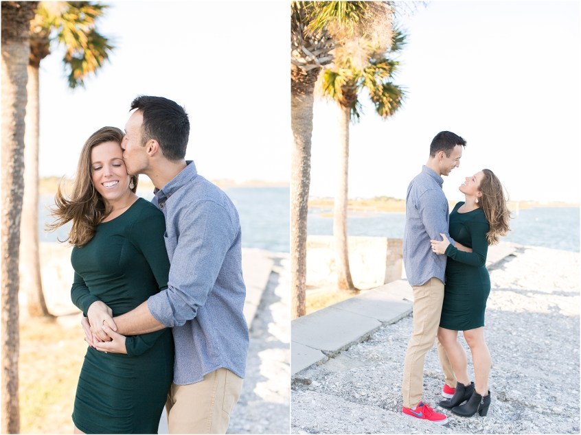 va_jessica_ryan_photography_st_augustine_florida_destination_engagement_photography_0128