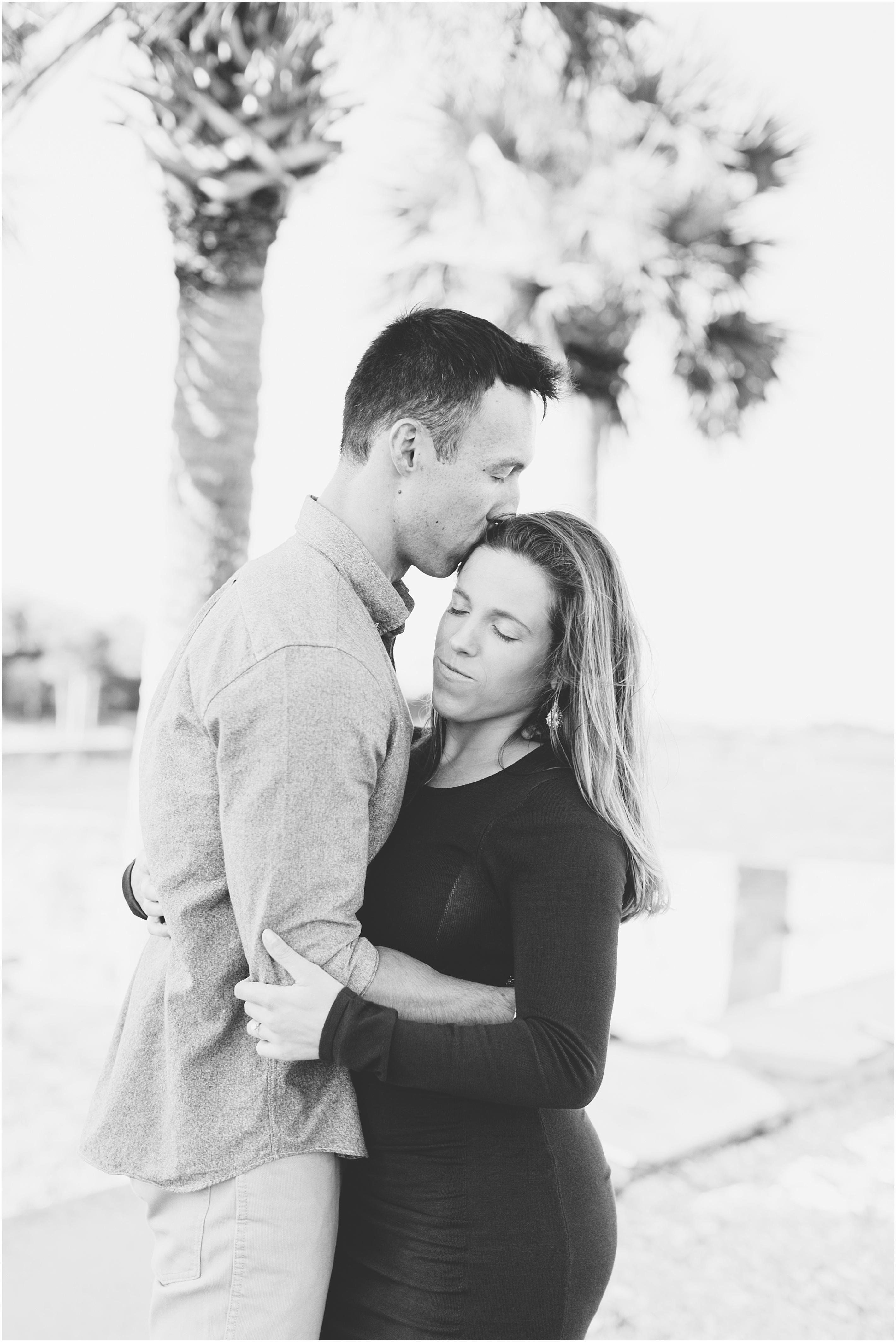 va_jessica_ryan_photography_st_augustine_florida_destination_engagement_photography_0130
