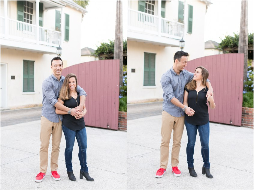 va_jessica_ryan_photography_st_augustine_florida_destination_engagement_photography_0139