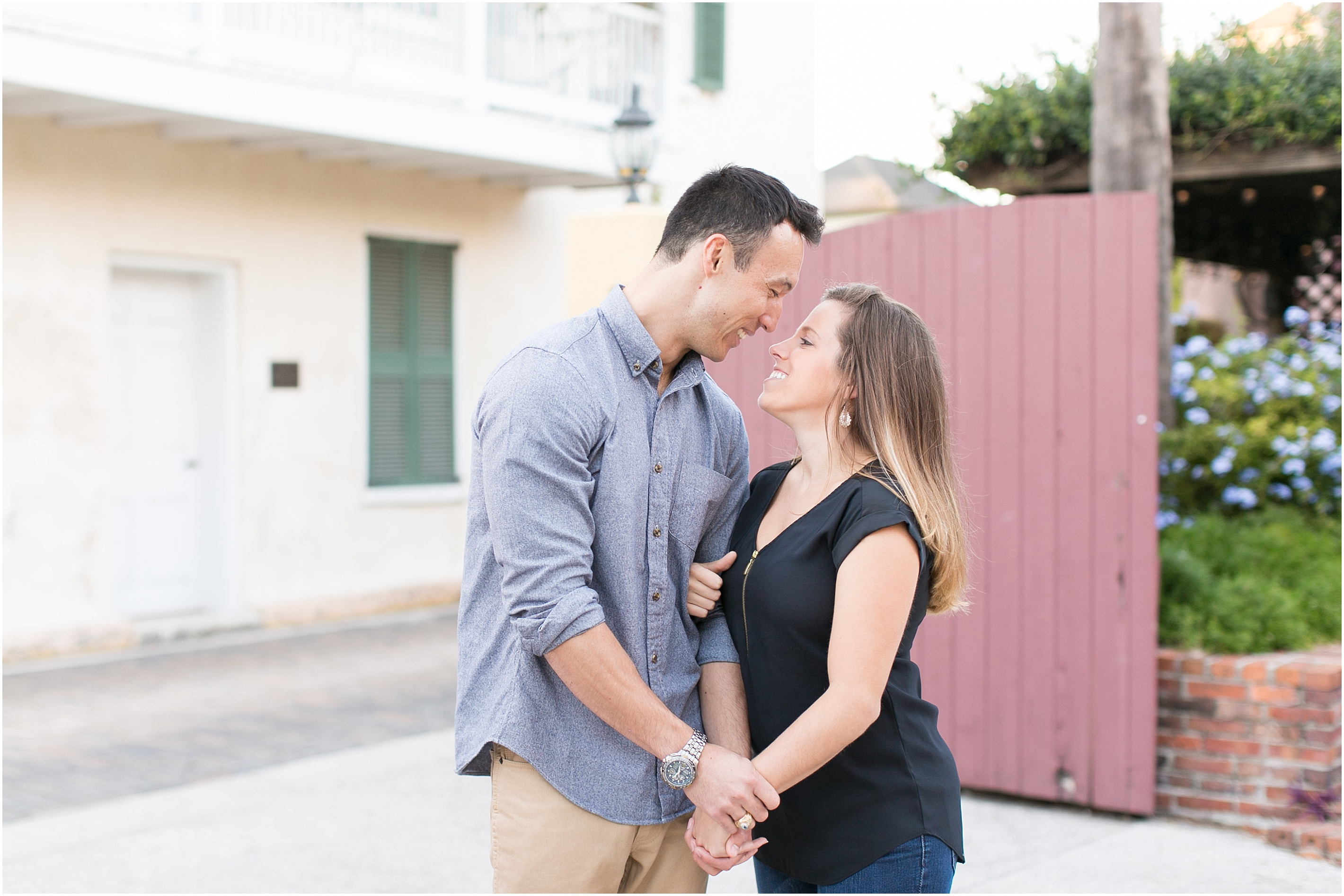 va_jessica_ryan_photography_st_augustine_florida_destination_engagement_photography_0144