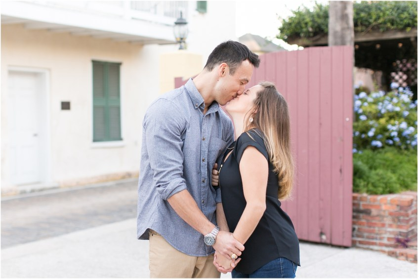 va_jessica_ryan_photography_st_augustine_florida_destination_engagement_photography_0145