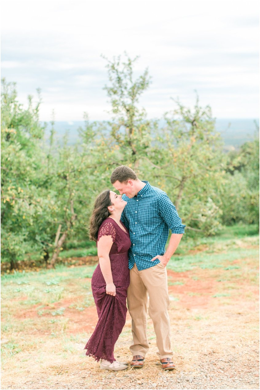 va_jessica_ryan_photography_virginia_engagement_charlottesville_0034