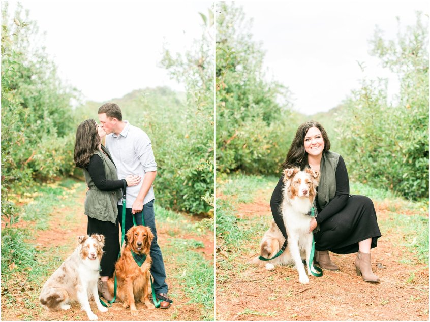 va_jessica_ryan_photography_virginia_engagement_charlottesville_0039