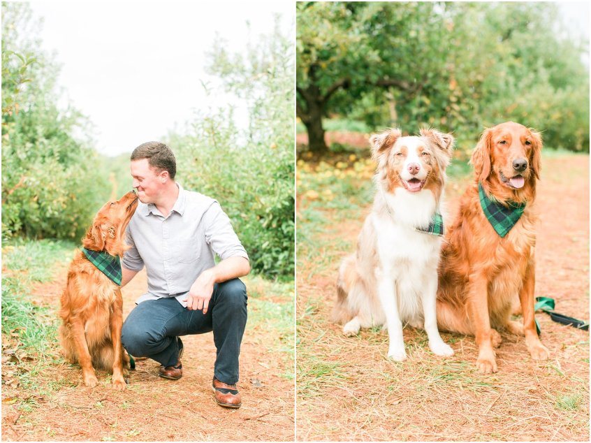 va_jessica_ryan_photography_virginia_engagement_charlottesville_0042