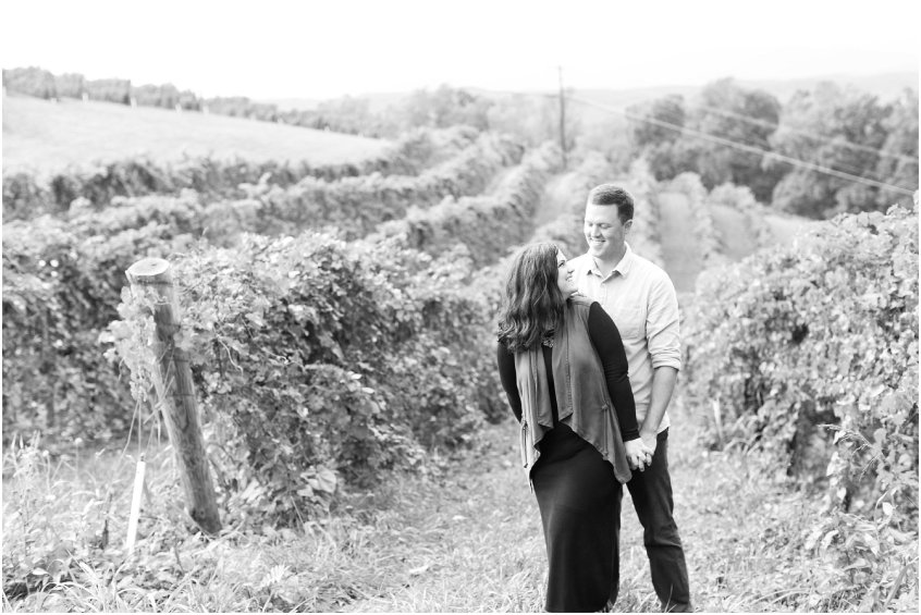va_jessica_ryan_photography_virginia_engagement_charlottesville_0045