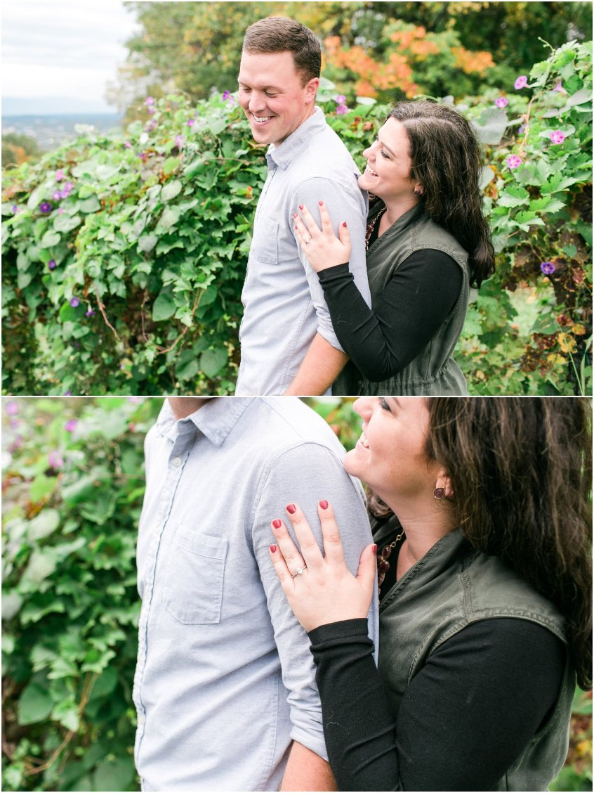 va_jessica_ryan_photography_virginia_engagement_charlottesville_0047