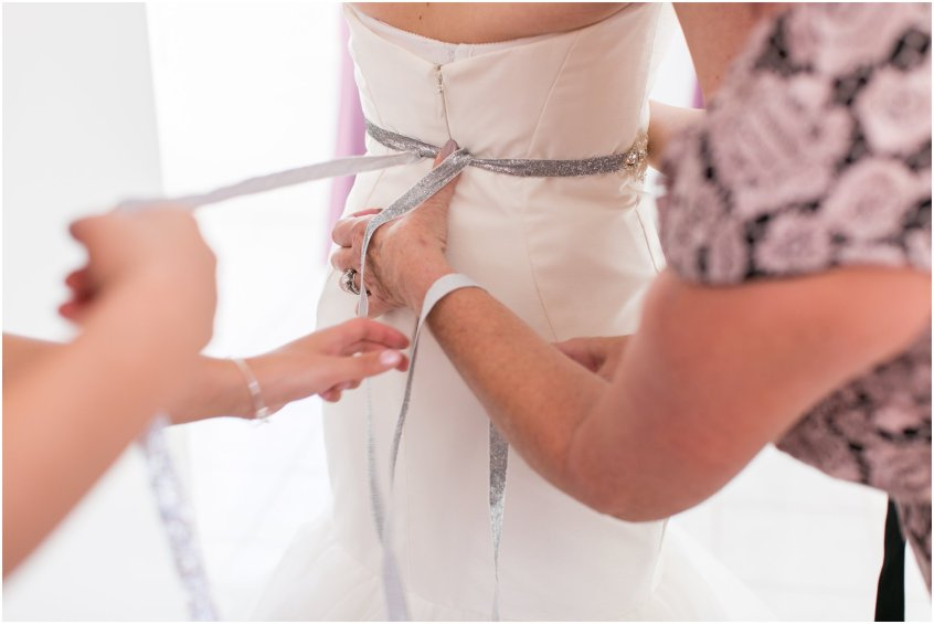 jessicaryanphotography_williamsburg_winery_virginia_wedding_photography__0156