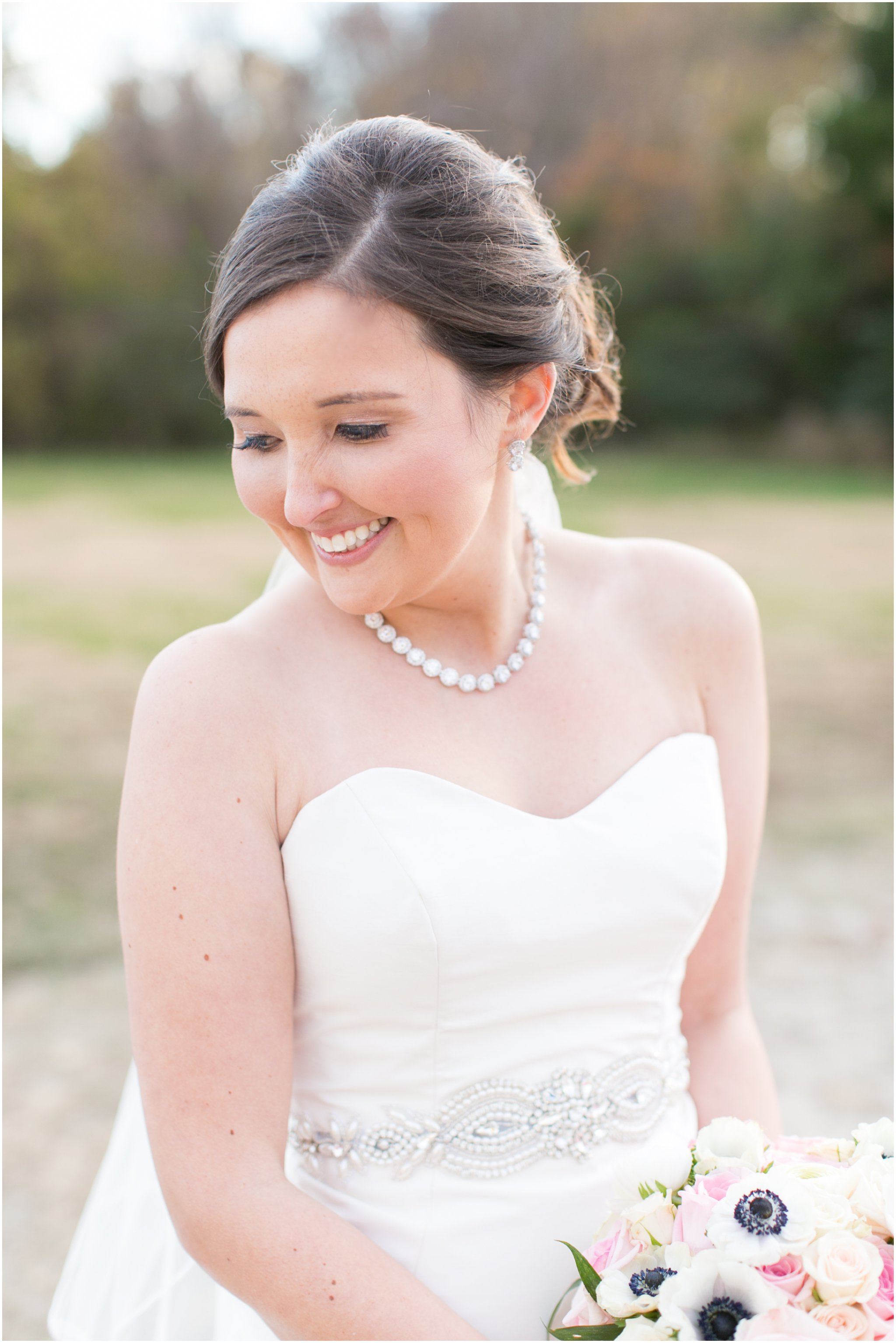 jessicaryanphotography_williamsburg_winery_virginia_wedding_photography__0167