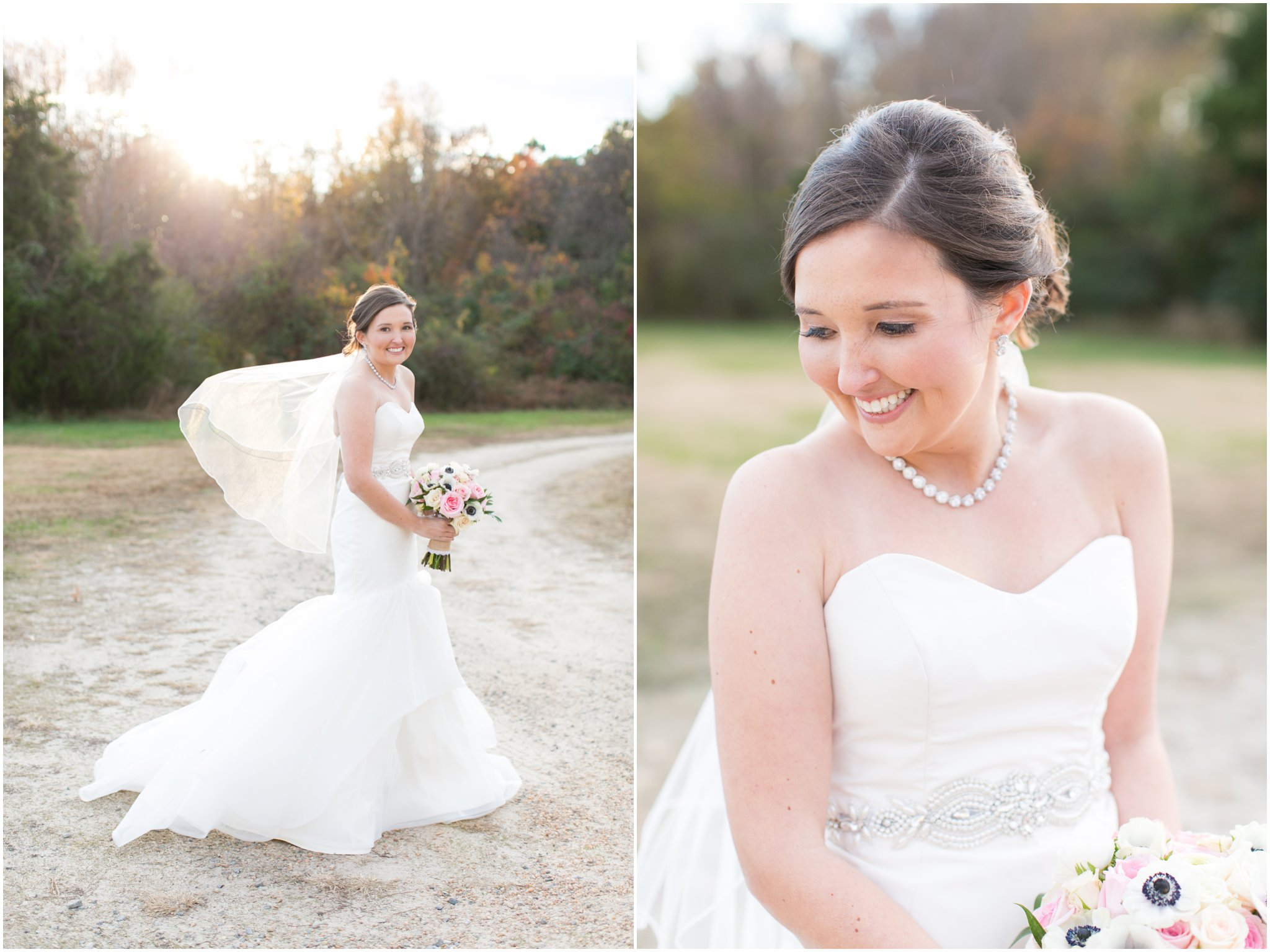 jessicaryanphotography_williamsburg_winery_virginia_wedding_photography__0169