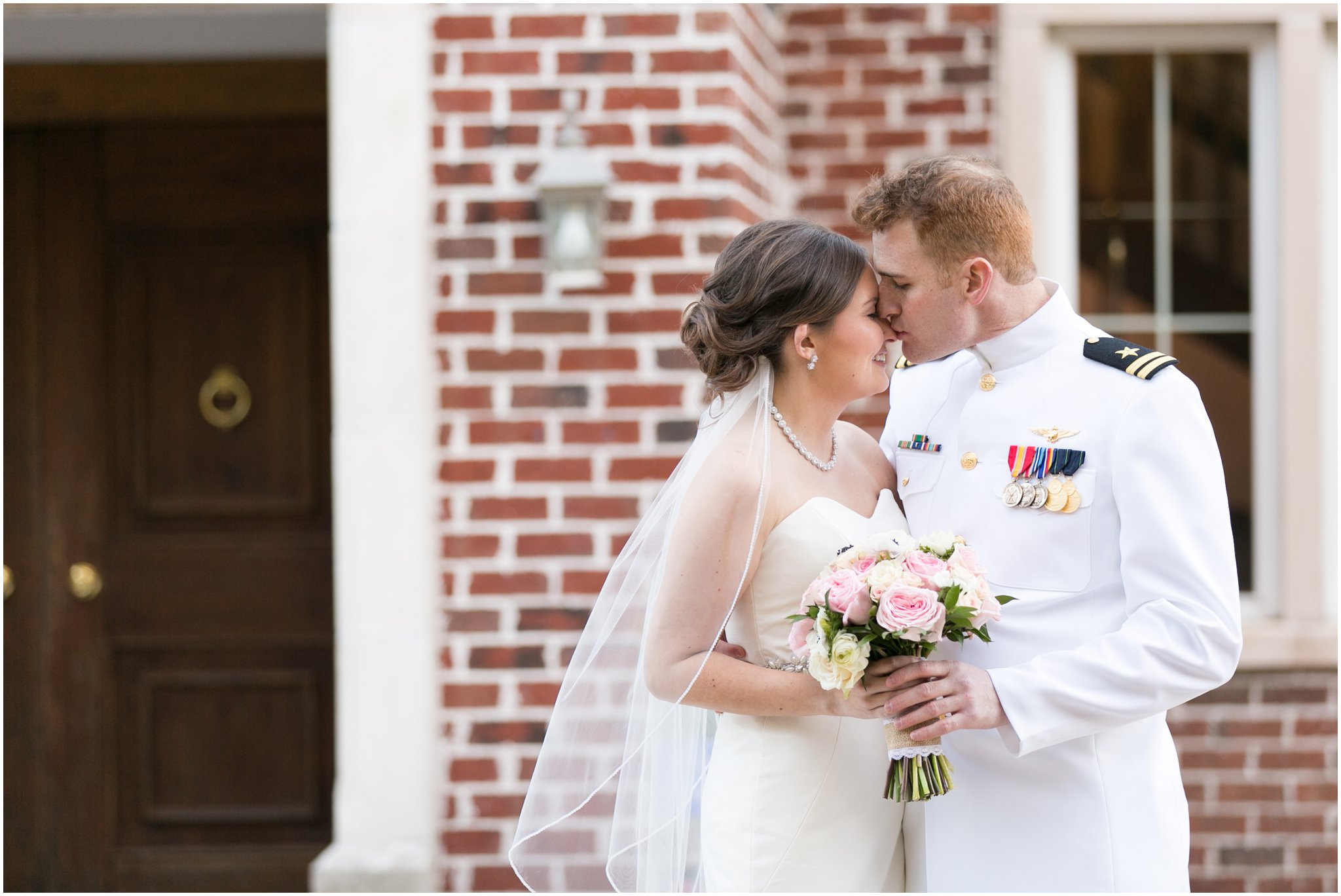 jessicaryanphotography_williamsburg_winery_virginia_wedding_photography__0178