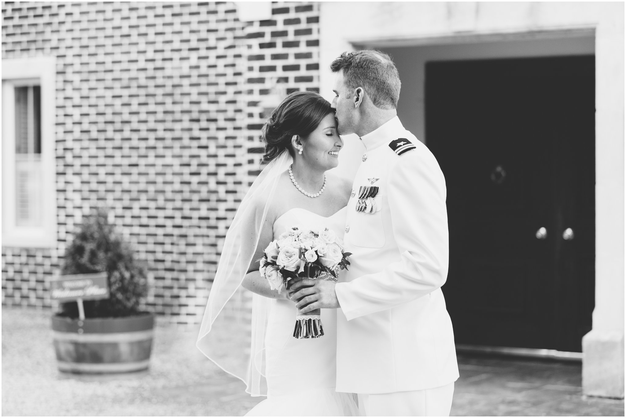 jessicaryanphotography_williamsburg_winery_virginia_wedding_photography__0179