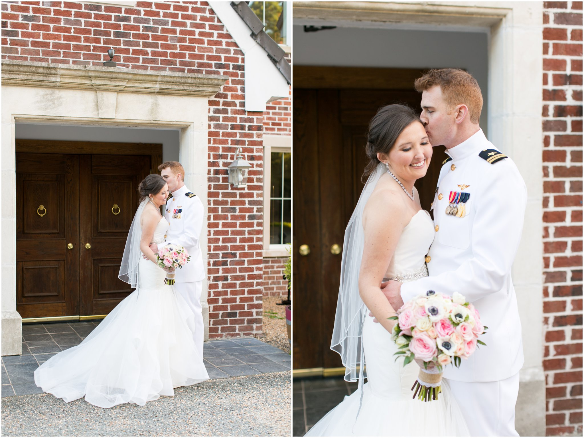 jessicaryanphotography_williamsburg_winery_virginia_wedding_photography__0181