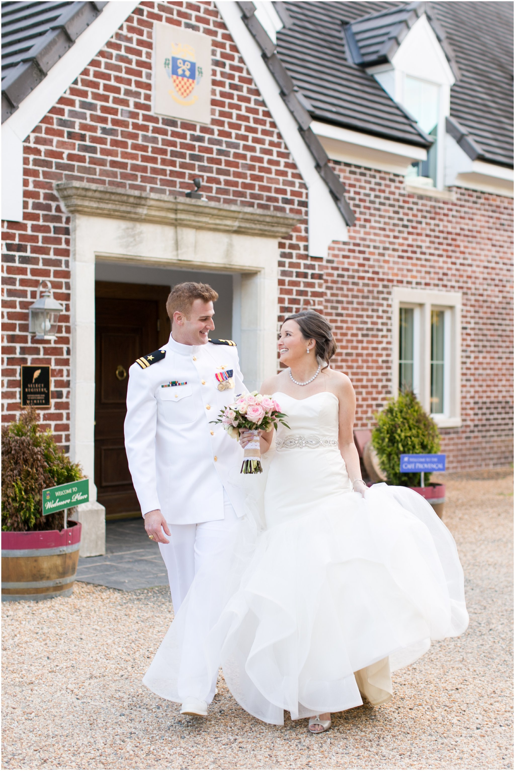 jessicaryanphotography_williamsburg_winery_virginia_wedding_photography__0184