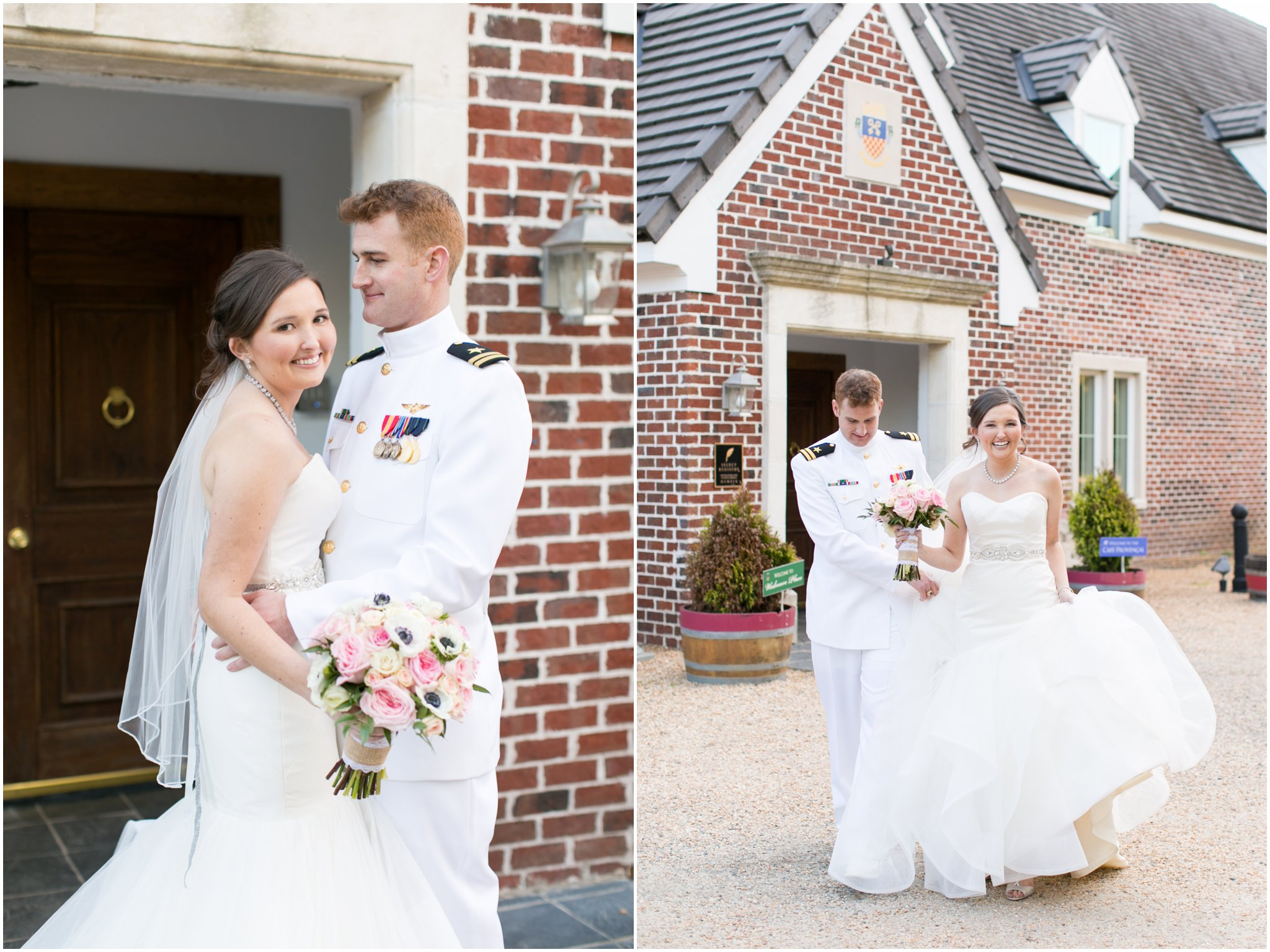 jessicaryanphotography_williamsburg_winery_virginia_wedding_photography__0185