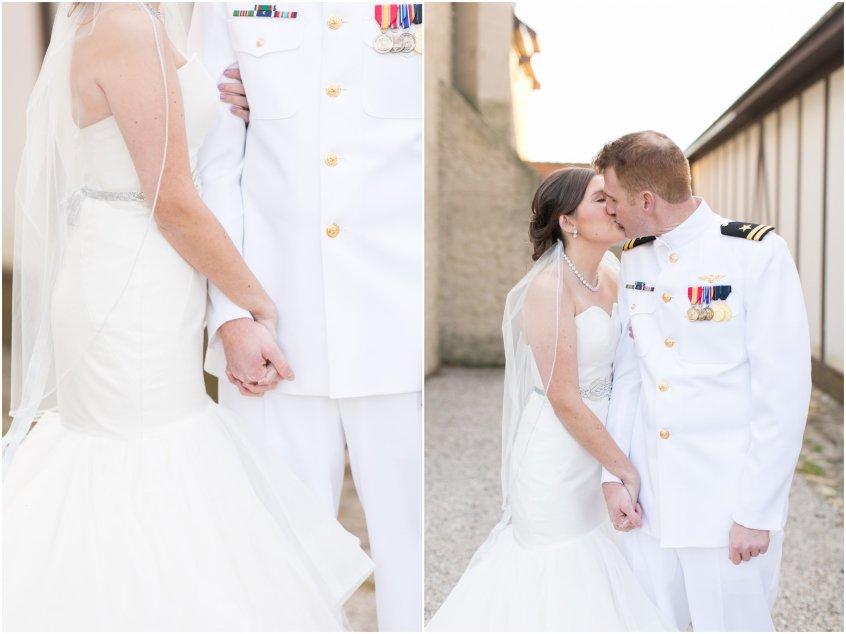 jessicaryanphotography_williamsburg_winery_virginia_wedding_photography__0191