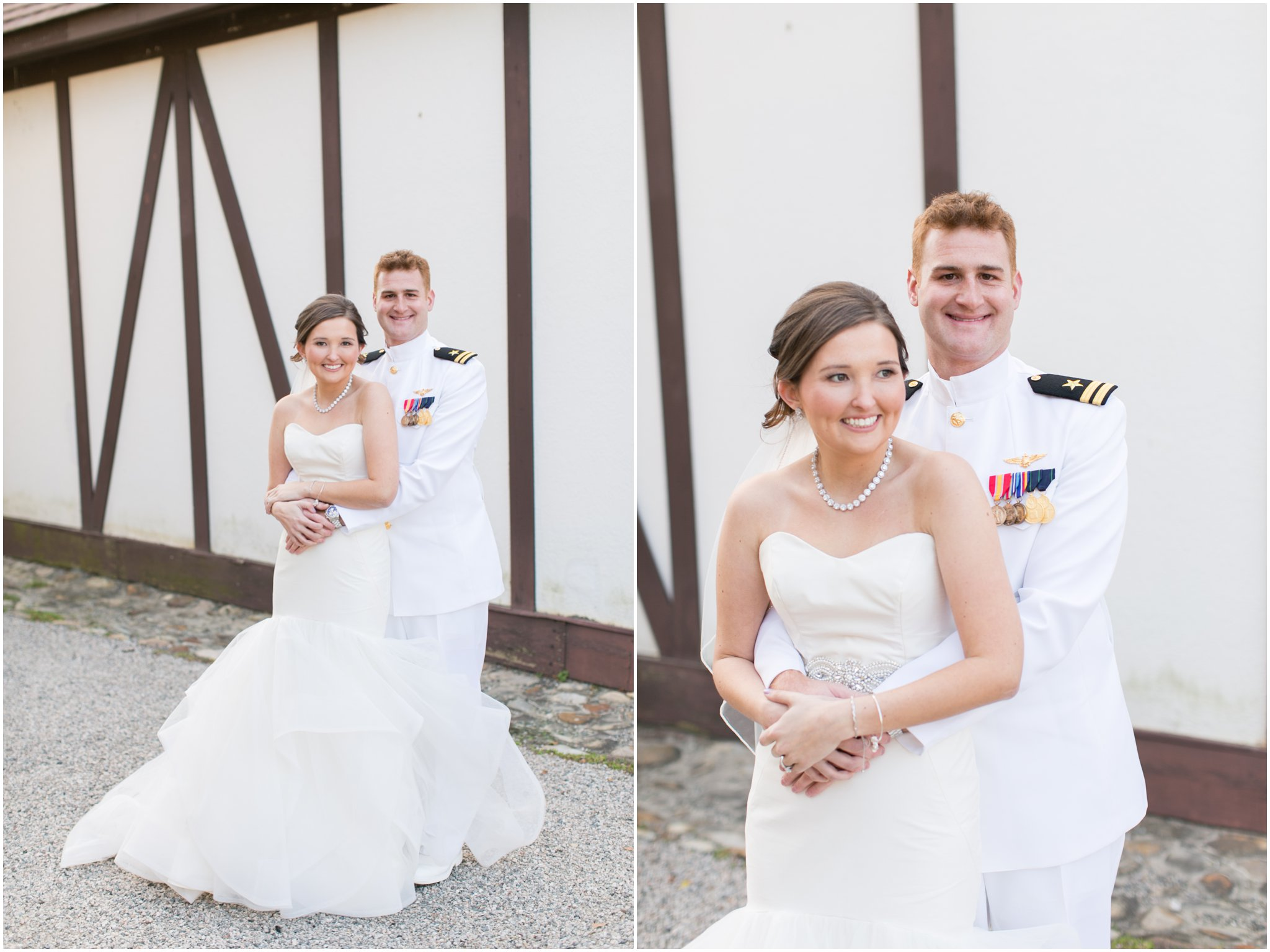 jessicaryanphotography_williamsburg_winery_virginia_wedding_photography__0195