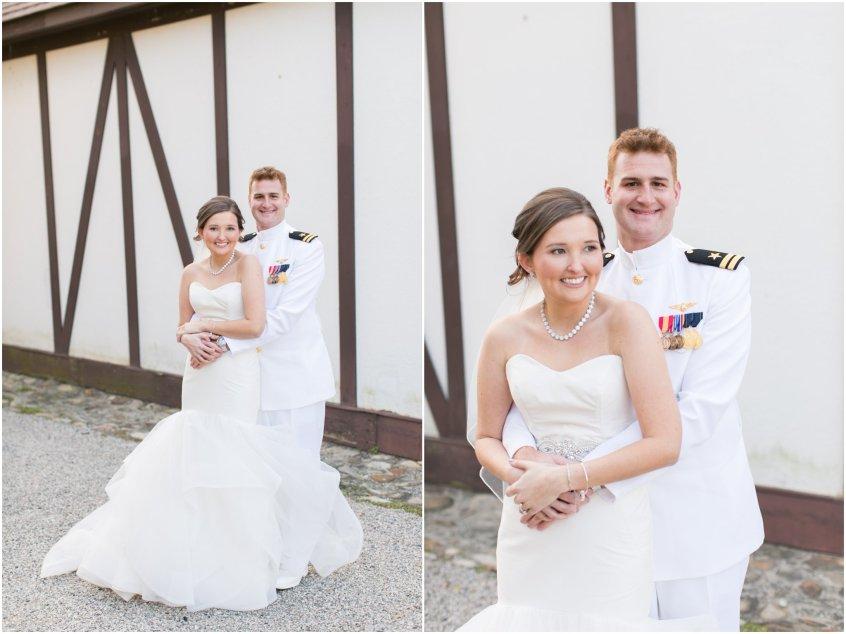 jessicaryanphotography_williamsburg_winery_virginia_wedding_photography__0195
