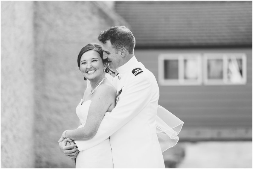jessicaryanphotography_williamsburg_winery_virginia_wedding_photography__0197