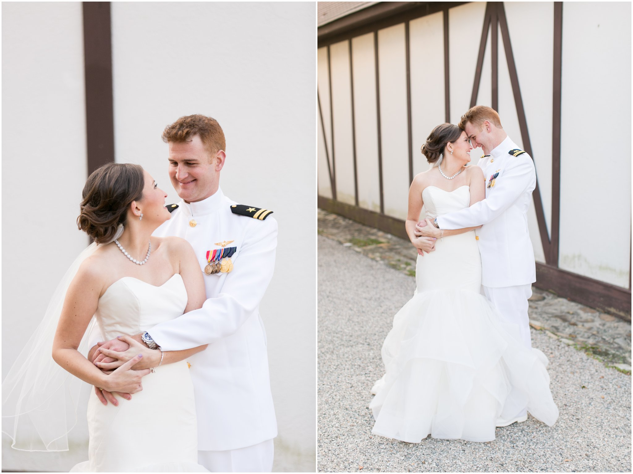jessicaryanphotography_williamsburg_winery_virginia_wedding_photography__0198