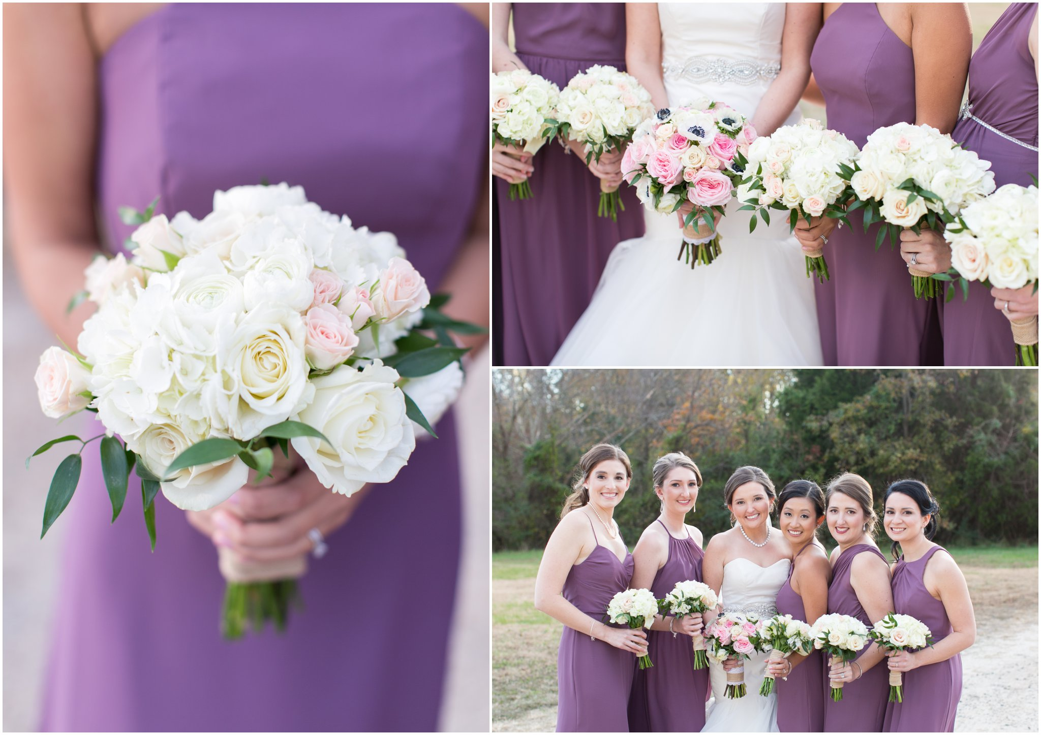 jessicaryanphotography_williamsburg_winery_virginia_wedding_photography__0209