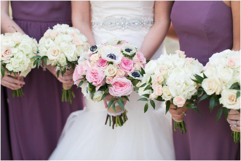 jessicaryanphotography_williamsburg_winery_virginia_wedding_photography__0212
