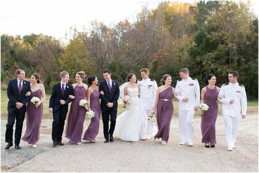 jessicaryanphotography_williamsburg_winery_virginia_wedding_photography__0225