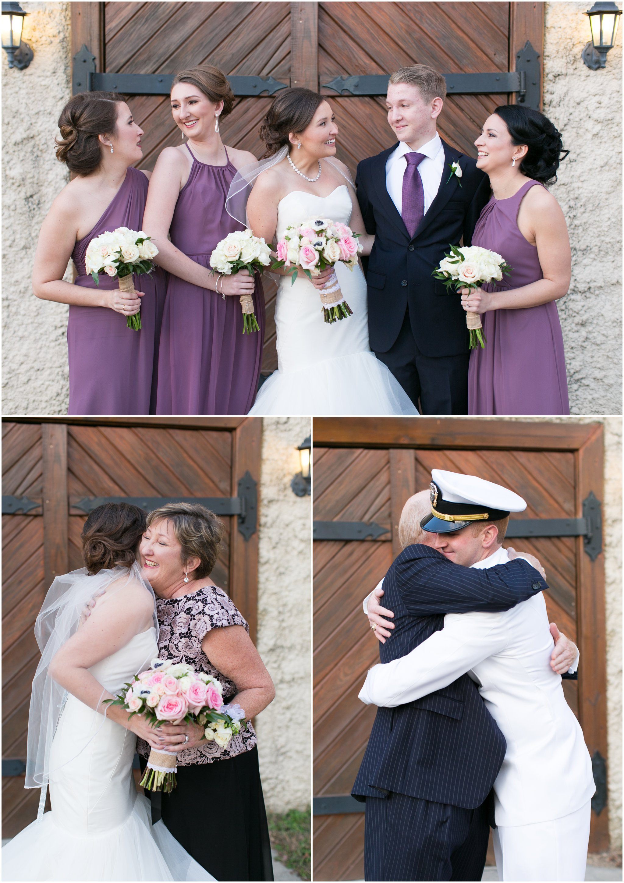 jessicaryanphotography_williamsburg_winery_virginia_wedding_photography__0229