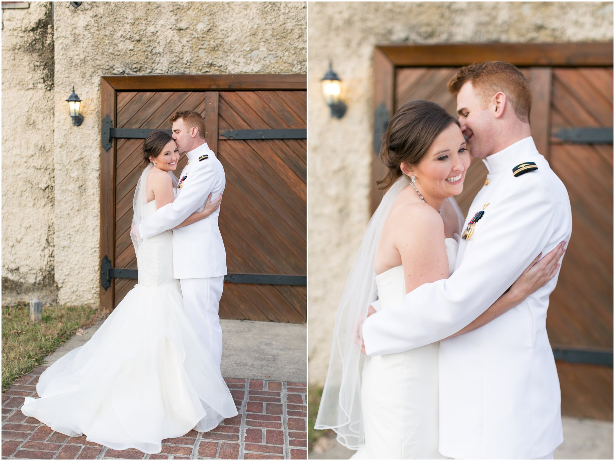 jessicaryanphotography_williamsburg_winery_virginia_wedding_photography__0231