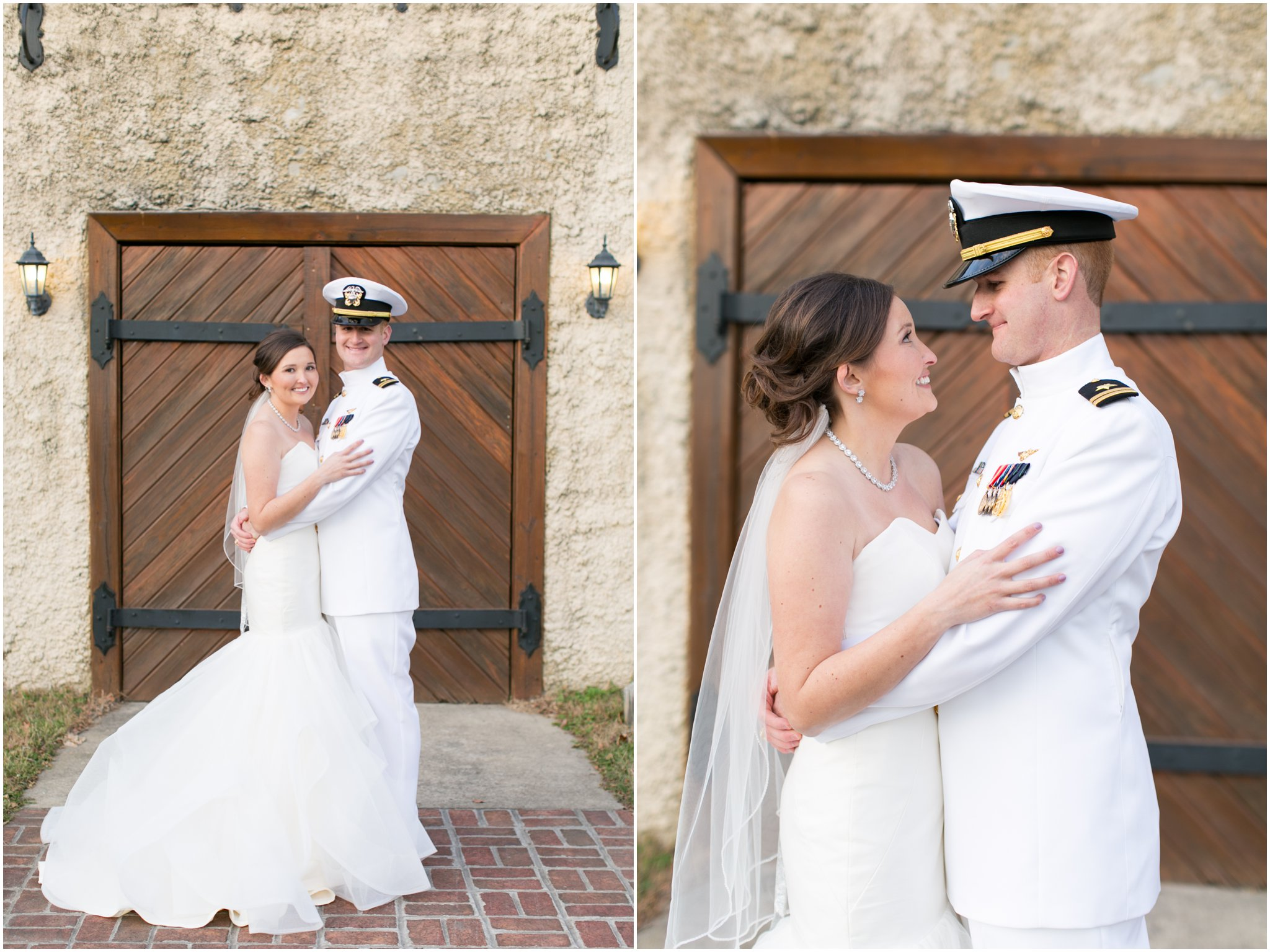 jessicaryanphotography_williamsburg_winery_virginia_wedding_photography__0233