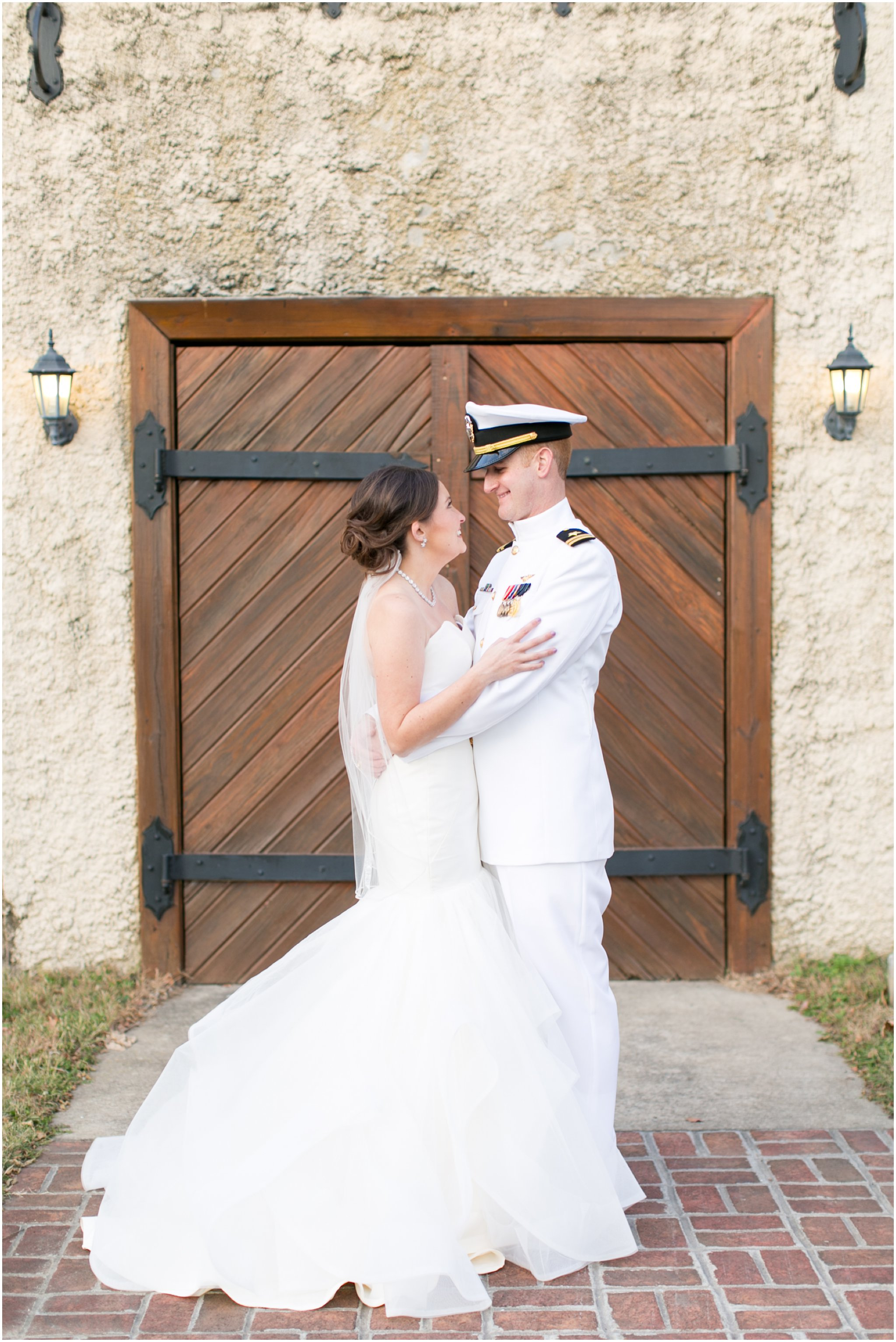 jessicaryanphotography_williamsburg_winery_virginia_wedding_photography__0234
