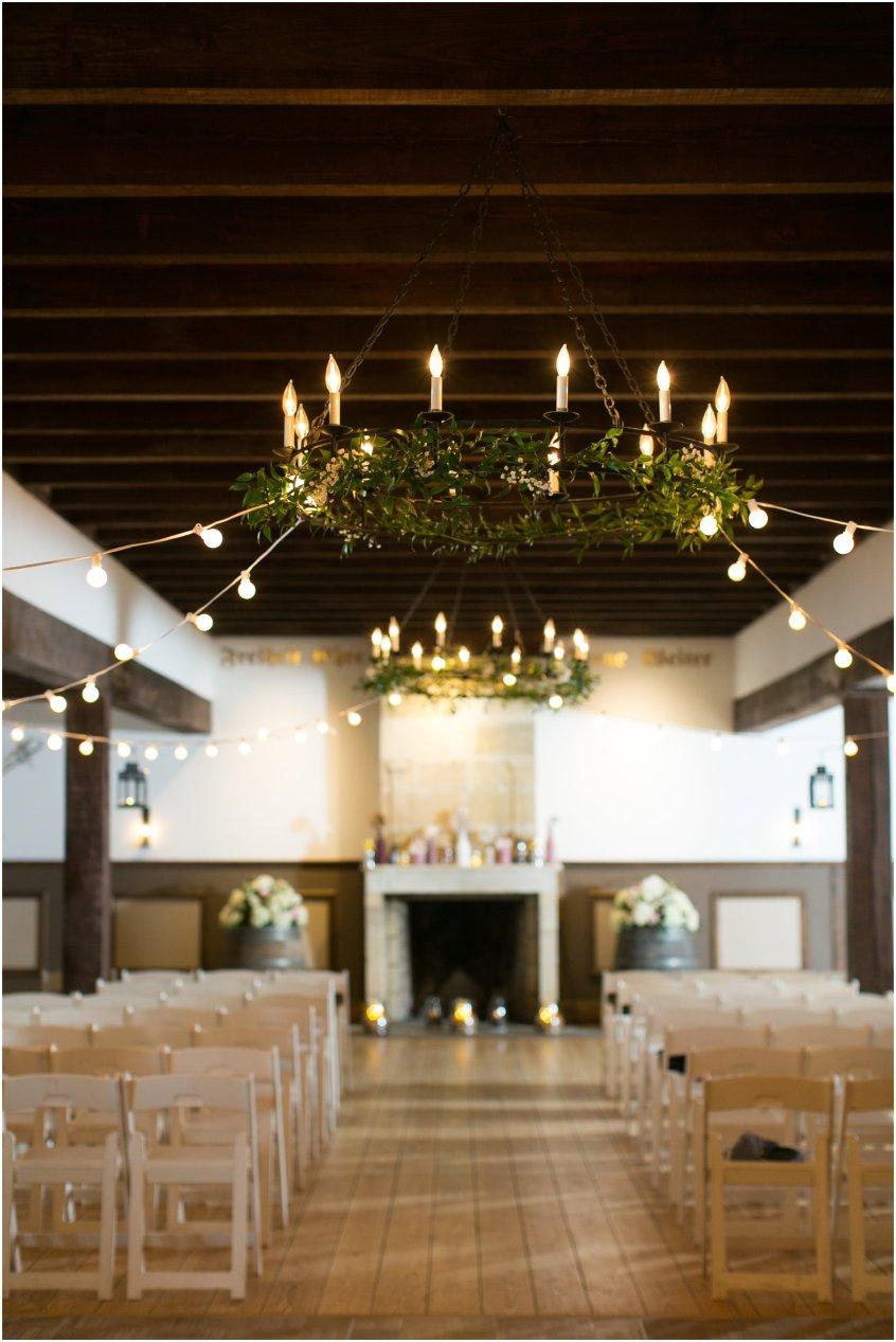 jessicaryanphotography_williamsburg_winery_virginia_wedding_photography__0236
