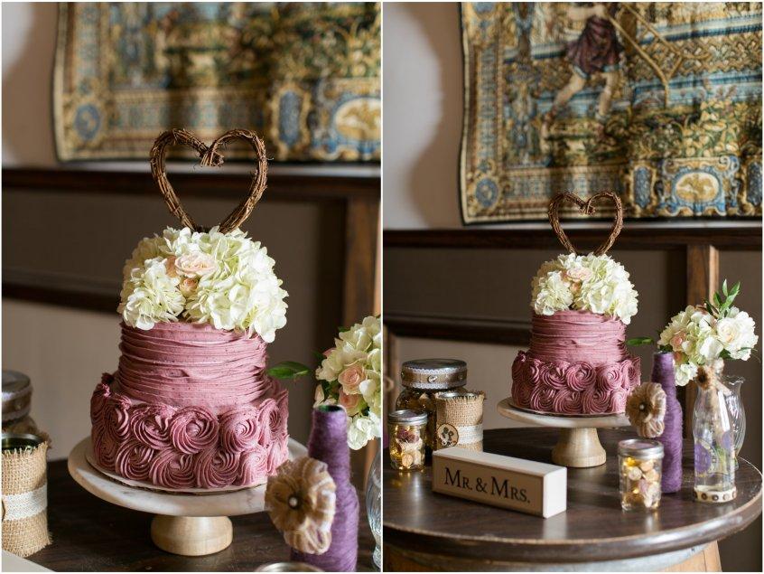 jessicaryanphotography_williamsburg_winery_virginia_wedding_photography__0256