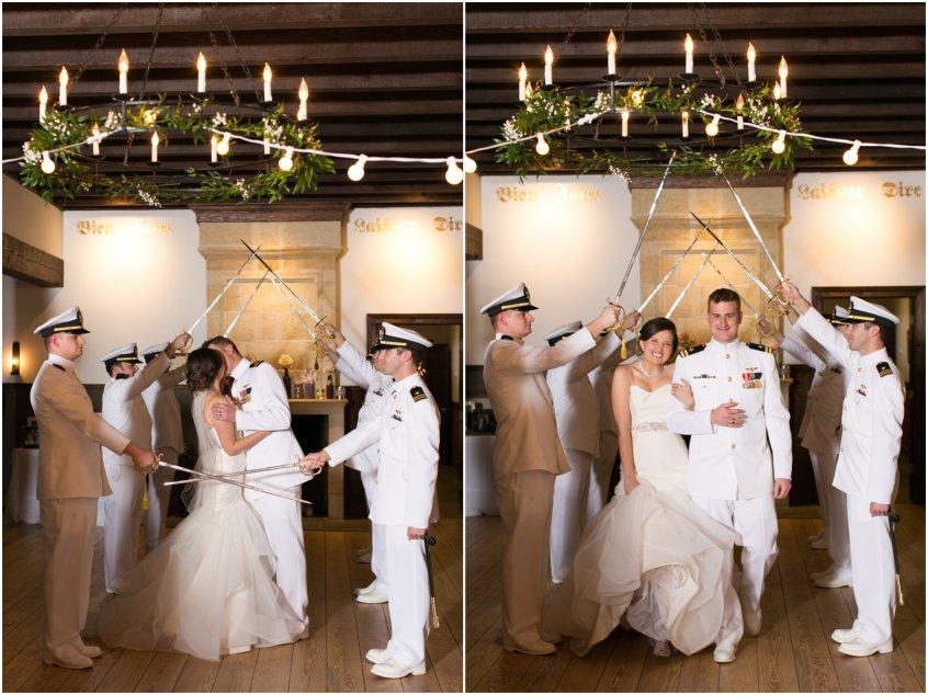 jessicaryanphotography_williamsburg_winery_virginia_wedding_photography__0262