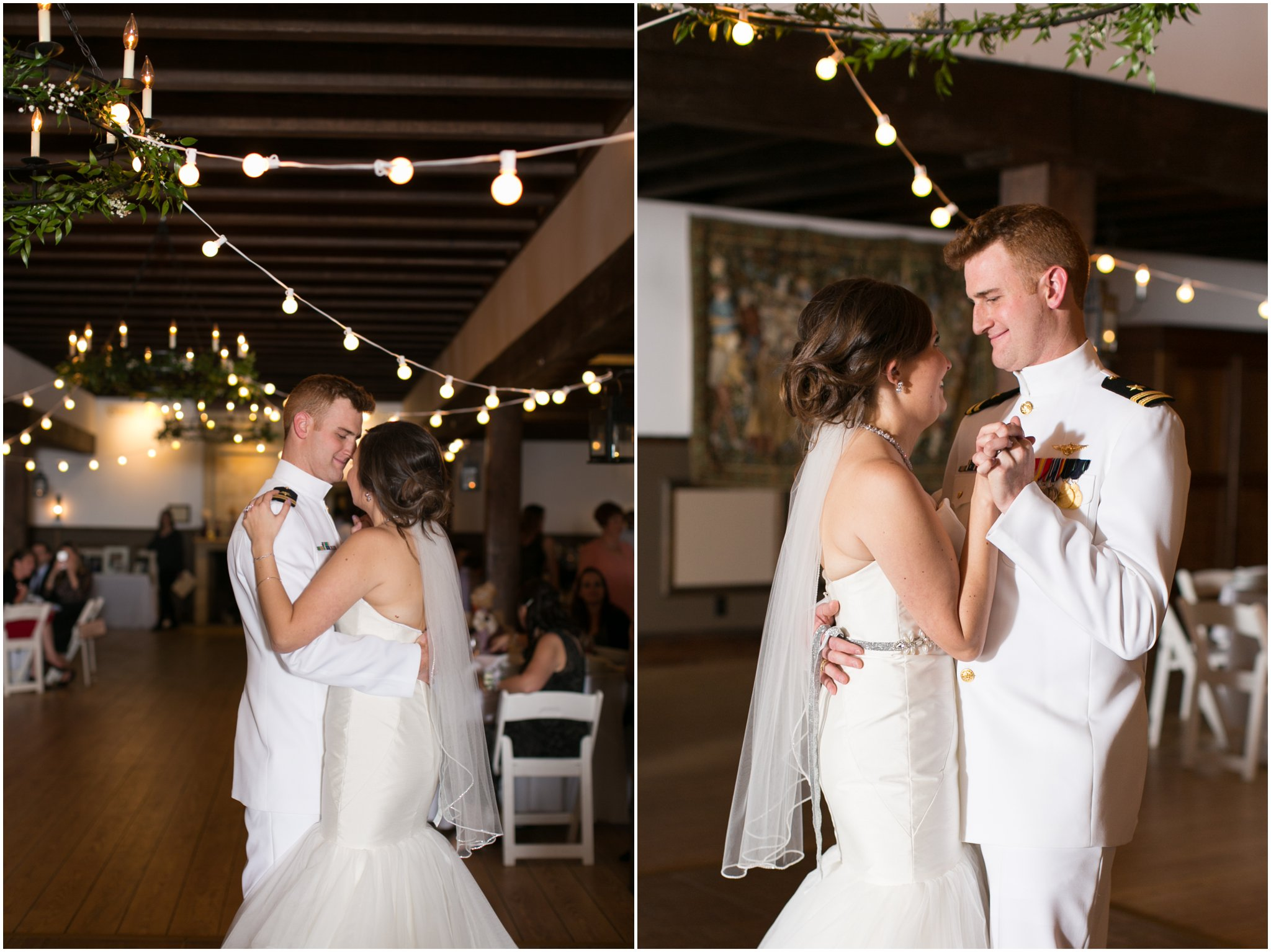 jessicaryanphotography_williamsburg_winery_virginia_wedding_photography__0263