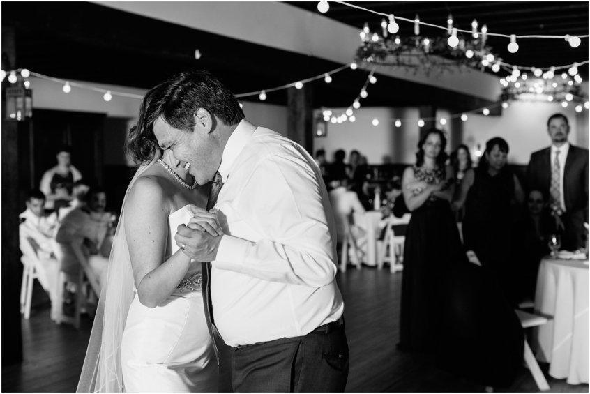 jessicaryanphotography_williamsburg_winery_virginia_wedding_photography__0269