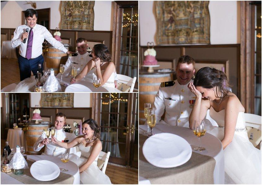 jessicaryanphotography_williamsburg_winery_virginia_wedding_photography__0274