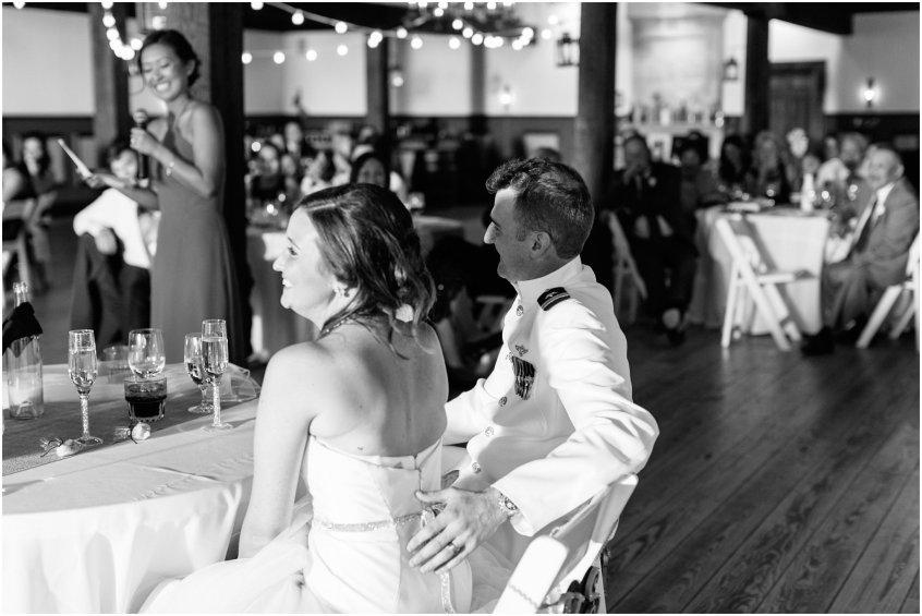 jessicaryanphotography_williamsburg_winery_virginia_wedding_photography__0278