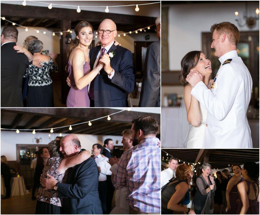 jessicaryanphotography_williamsburg_winery_virginia_wedding_photography__0280