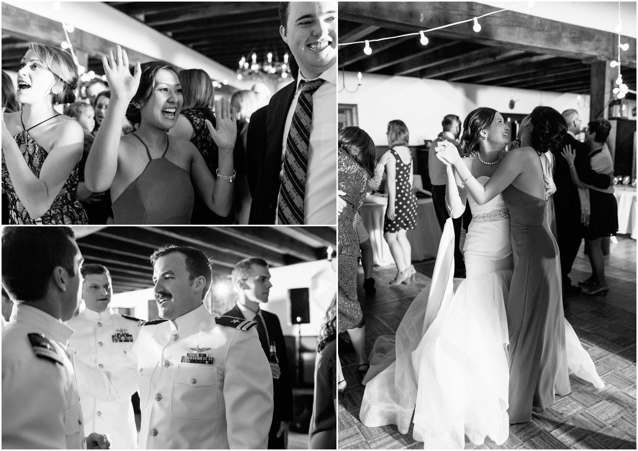 jessicaryanphotography_williamsburg_winery_virginia_wedding_photography__0284