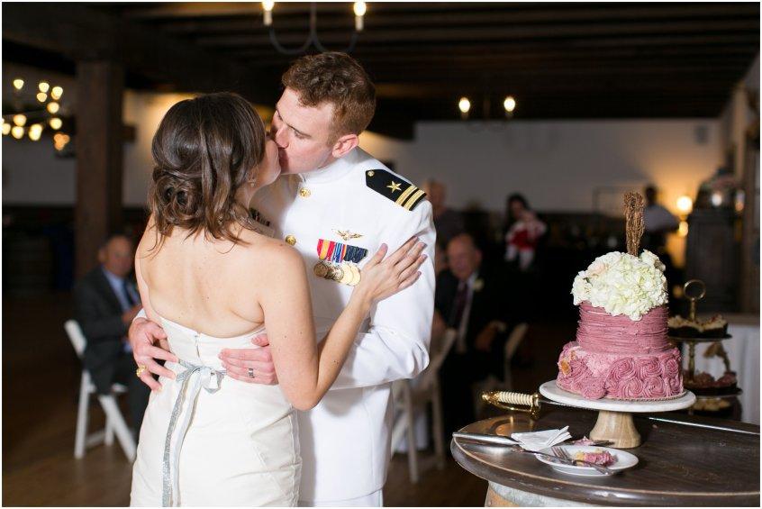 jessicaryanphotography_williamsburg_winery_virginia_wedding_photography__0290