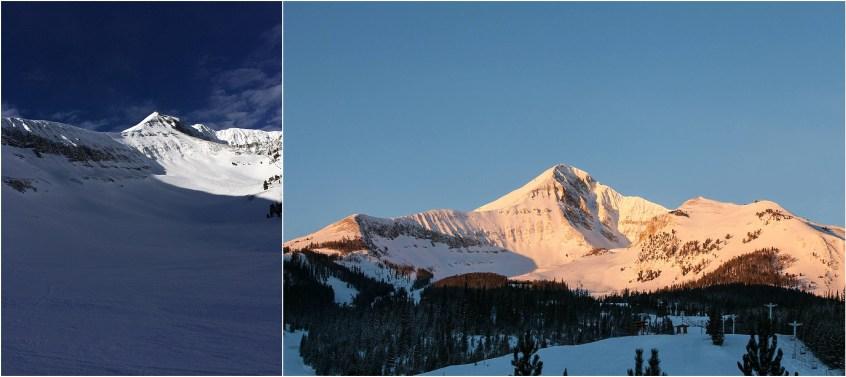 big sky resort montana destination wedding in big sky montana