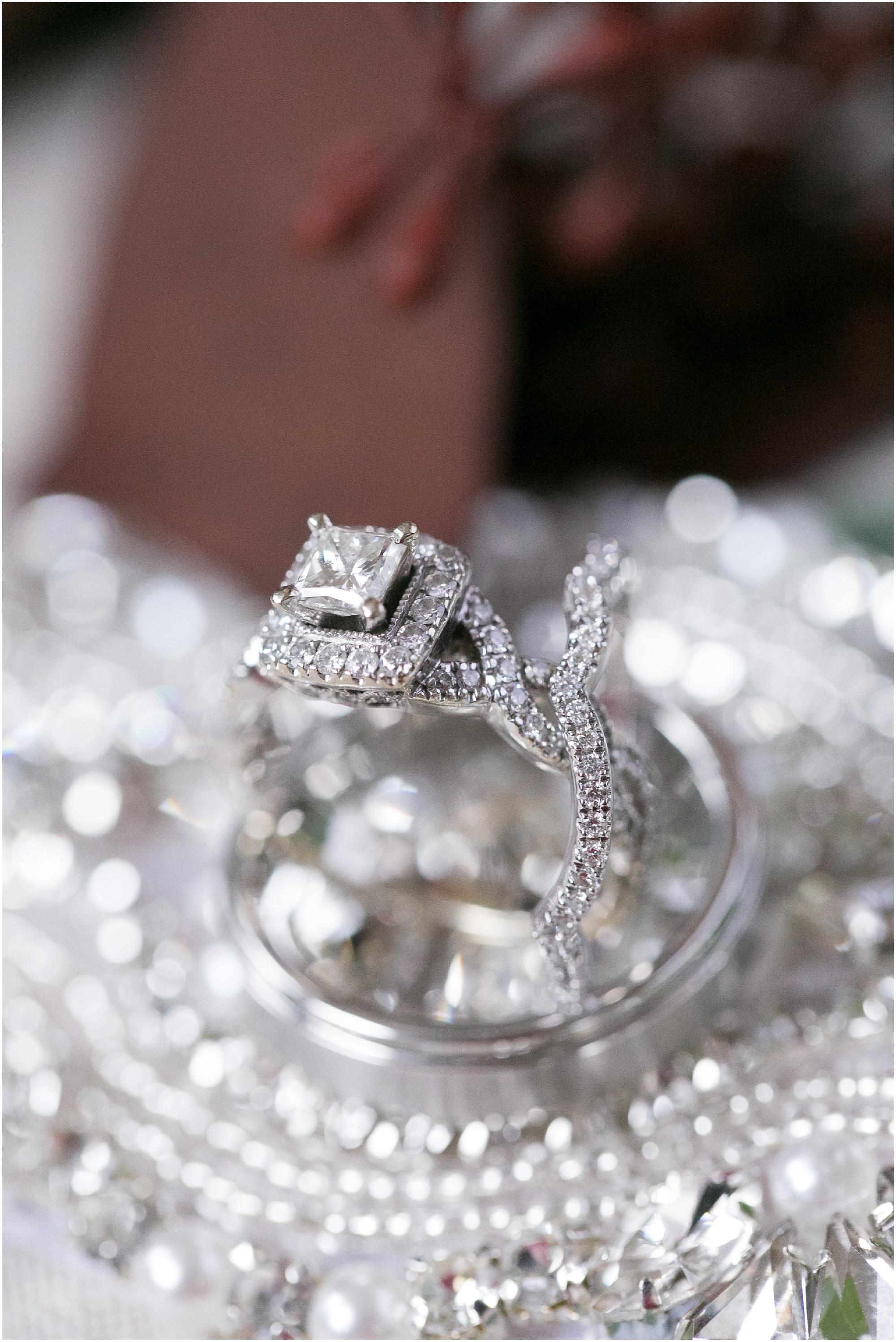 wedding rings obici house wedding in suffolk virginia, virginia wedding photographer