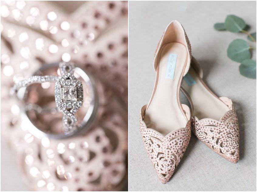 betsey johnson wedding shoes, obici house wedding in suffolk virginia, virginia wedding photographer