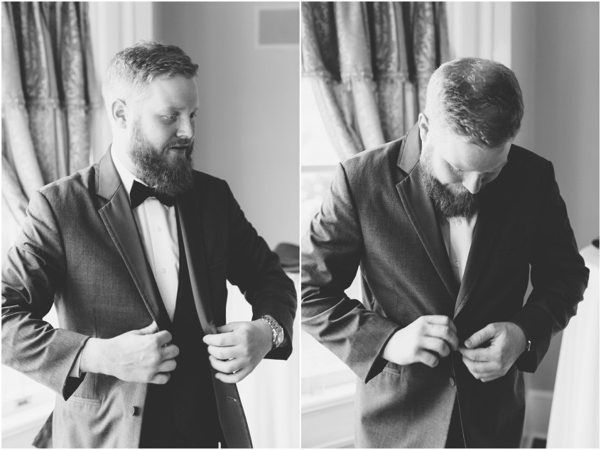 groom suit from studio i do, obici house wedding in suffolk virginia, virginia wedding photographer