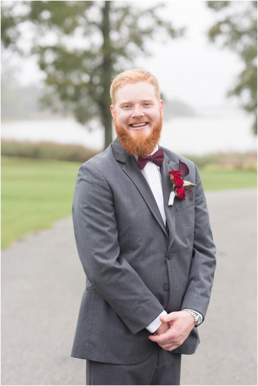 studio i do, groom suit, obici house wedding in suffolk virginia, virginia wedding photographer