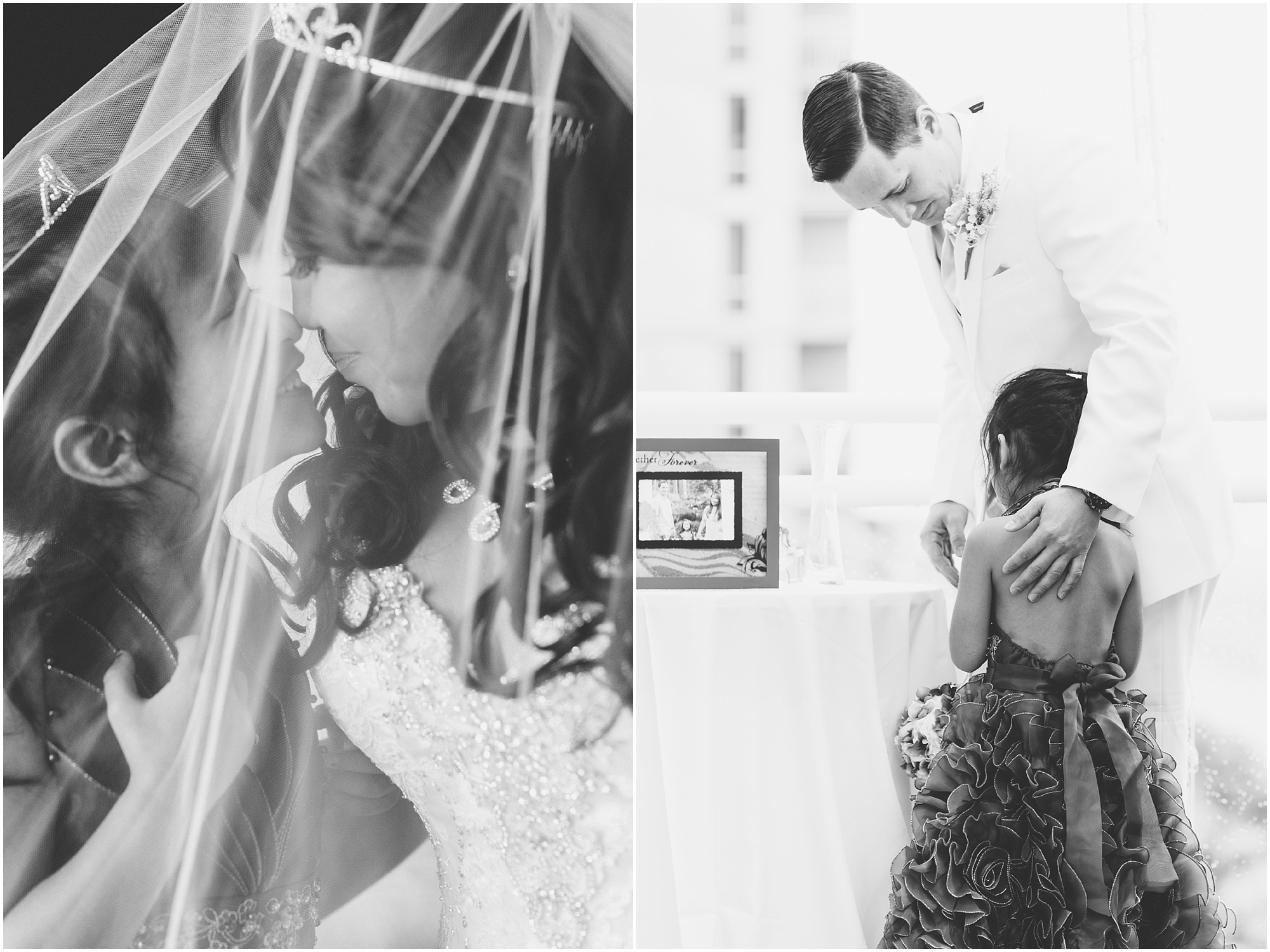 virginia beach virginia wedding photography candid